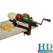Машина для чистки и нарезки яблока Bron-Coucke