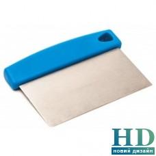 Скребок Gi.Metal AC-TPM (16x11,5 см)