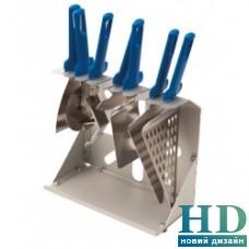Держатель для лопаток Gi.Metal AC-PAC (30х15х24 см)