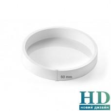 1/TOR260 h50 Форма силиконовая круглая d 260 мм, h 50 мм
