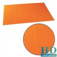 30T604012 Силиконовый коврик для декорирования BRICKS Martellato (60х40 см)