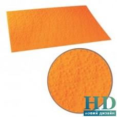 30T604018 Силиконовый коврик для декорирования DAISIES Martellato (60х40 см)