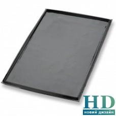 321200 Лист силиконовый Matfer (555х360х10 мм)