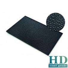 "Love Mat Коврик силиконовый для декора Silikomart ""Сердца"" (600x400 мм, h 8,5 мм)"