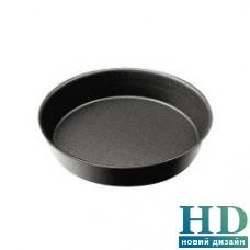 47710-16 Форма круглая для выпечки с антипригарным покрытием Paderno (d 16 см)