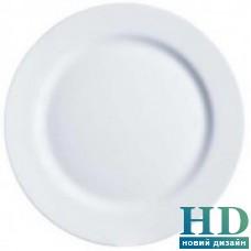 Блюдо круглое; d-315 мм;