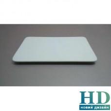 Блюдо прямоугольное плоское; 300*190 мм;