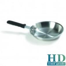 Сковорода алюминиевая 25 см