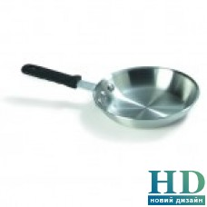 Сковорода алюминиевая 35 см