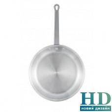 Сковорода алюминиевая  18 см
