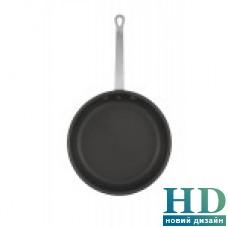 Сковорода алюминиевая с антипригарным покрытием 20 см