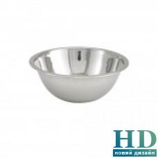 Миска кухонная 15,5 см 0,5л