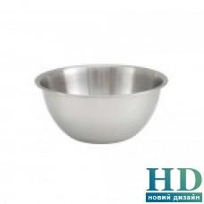 Миска кухонная 24 см 2л