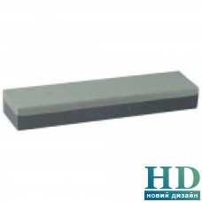 Камень точильный 20х5х2,5 см