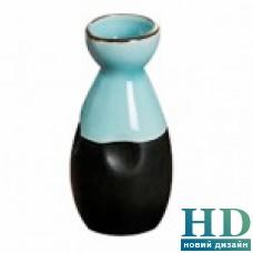 Бутылка для саке, 237 мл