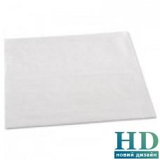 Бумага для выпекания в боксе 25*27 см 500 л/уп
