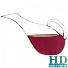 Декантер для вина 1,9 л Circleware