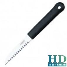 Нож для декорирования 9 см Arcos