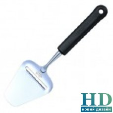 Лопатка-нож для сыра 12 см