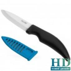 Нож керамический разделочный 7,5см JACCARD