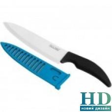 Нож керамический поварской 15см JACCARD