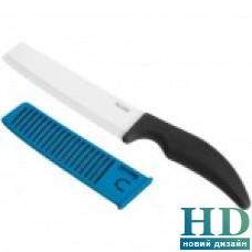 Нож керамический для хлеба 15см JACCARD