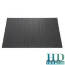 Лист силиконовий для декора WMAT01 ARANBESQUE 600x400 мм, h 3 мм
