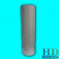 Бумага для выпекания коричневая 39см*180м, 3кг