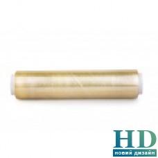Пленка упаковочная PVC 0,30*300м SafePro