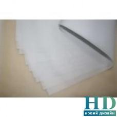 Бумага для выпекания листовая белая 42*62см,1000листов/ящ