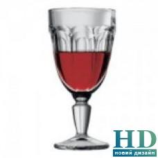 Бокал для вина 235мл, Casablanka