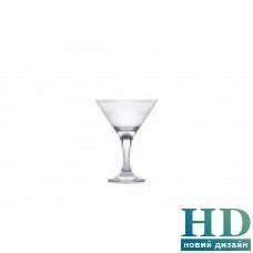 Бокал для мартини 170мл, Bistro