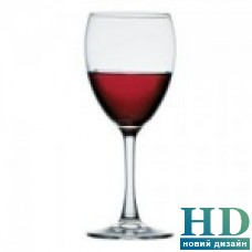Бокал для вина 240мл, Imperial Plus