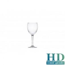 Бокал для вина или воды 315мл, Imperial Plus
