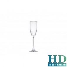 Бокал для шампанского 155мл, Imperial Plus