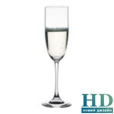 Бокал для шампанского 170мл, Enoteca