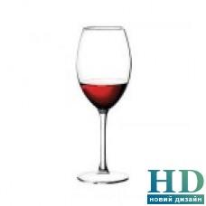 Бокал для вина Enoteca, 420 мл