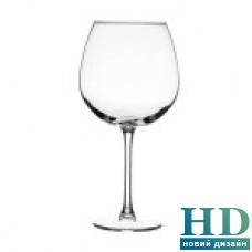 Бокал для вина Enoteca, 630 мл