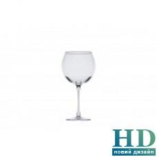 Бокал для вина Enoteca, 750 мл