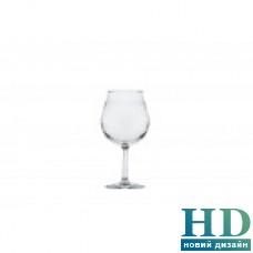 Бокал для вина 510 мл, Charante  Durobor