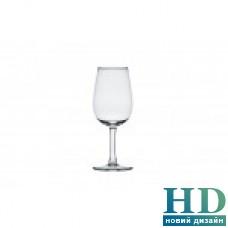 Бокал для вина 280 мл, Vigneron  Durobor