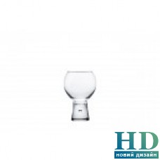 Бокал для вина 330 мл, Alternato Durobor