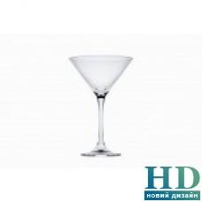 Бокал для мартини 250 мл, Glam Durobor
