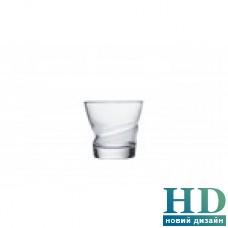 Бокал для напитков 250 мл, Lima Durobor