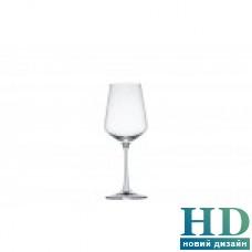 Бокал для вина бордо 500мл, Siesta