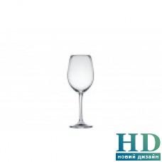 Бокал для вина бордо 625 мл, Flamenco