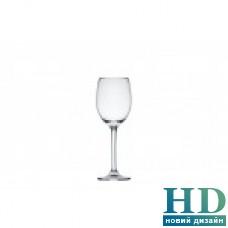 Бокал для розового вина 305 мл, Flamenco
