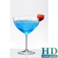 Бокал для мартини 400мл, Specials II