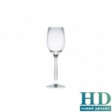 Бокал для белого вина 300 мл, Сhanson