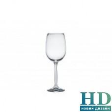 Бокал для вина 620 мл. Сhanson